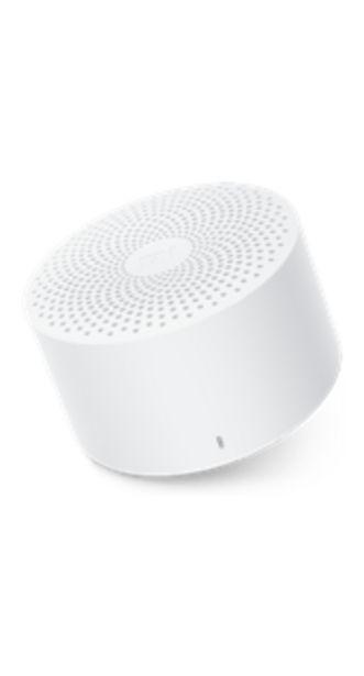 Oferta de Mi Compact Bluetooth Speaker 2-Accesorio-Equipo Libre-EL por S/ 49