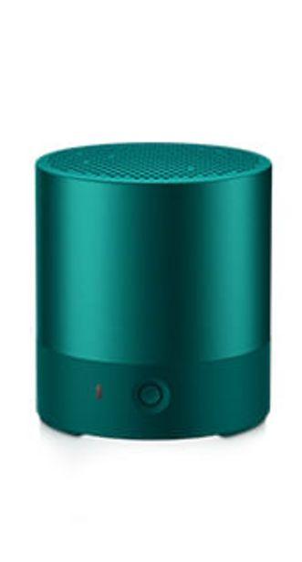 Oferta de Mini Speaker Verde-Accesorio-Equipo Libre-EL por S/ 109