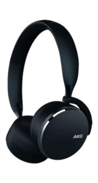 Oferta de AKG Y500 Wireless Headphones-Accesorio-Equipo Libre-EL por S/ 199