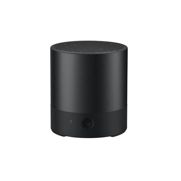 Oferta de Mini Speaker Negro-Accesorio-Equipo Libre-EL por S/ 109
