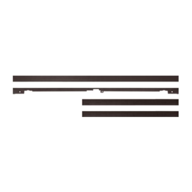 """Oferta de Bisel personalizable de 55"""" para el televisor TheFrame por S/ 399"""