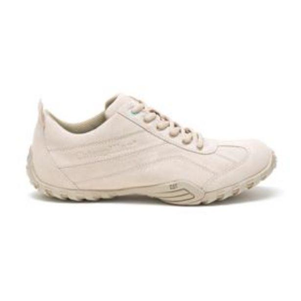 Oferta de Zapatillas Mujer Iris por S/ 263,9