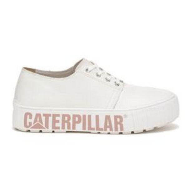 Oferta de Zapatillas Mujer Craft por S/ 311,9