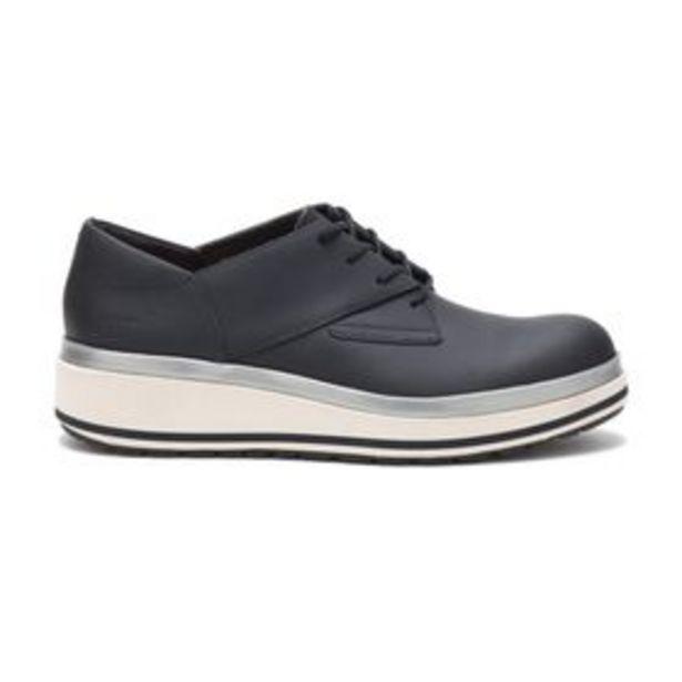 Oferta de Zapatos Mujer Pascala por S/ 203,9