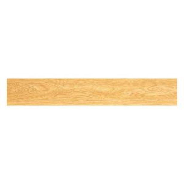 Oferta de Piso Laminado Naturally Country Mate - 19.9X121.5 - 2.90 m2 por S/ 65,41