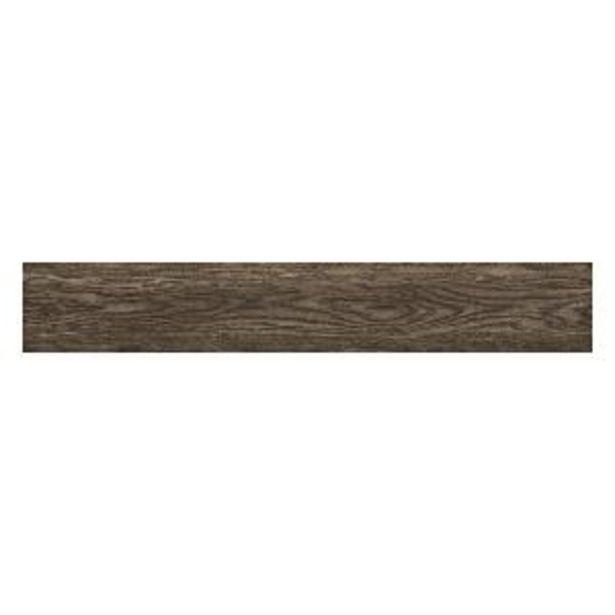 Oferta de Piso PVC Manhattan Roble Verna Mate - 18.4X12.2 - 2.24 m2 por S/ 172,01