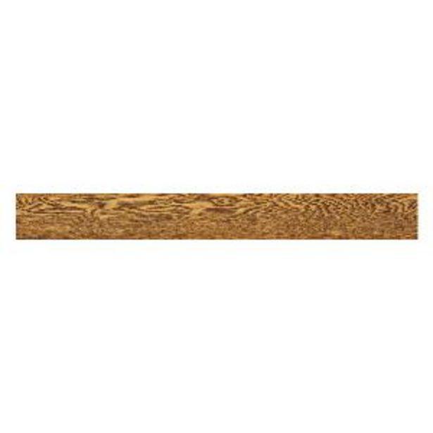 Oferta de Piso Estructurado Roble Netmeg Mate - 12.7X30X120 - 3.20 m2 por S/ 218,97