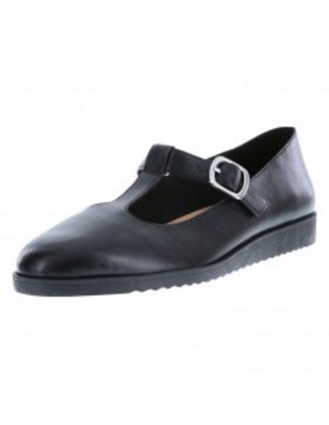Oferta de Zapatos Alexi para mujer por S/ 109,9