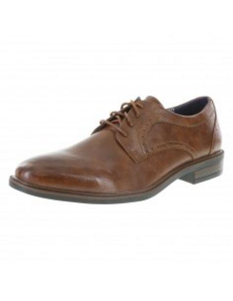 Oferta de Zapatos Oxford Matthew para hombres por S/ 144,9