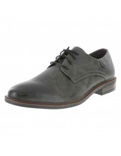 Oferta de Zapatos Oxford Colton para hombres por S/ 144,9