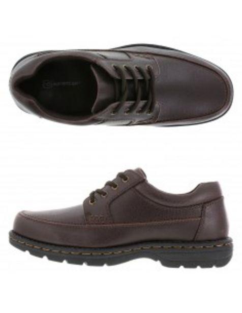 Oferta de Zapatos Oxford Eastborough para hombres por S/ 104,9