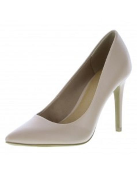 Oferta de Zapatos Habit para mujer por S/ 139,9
