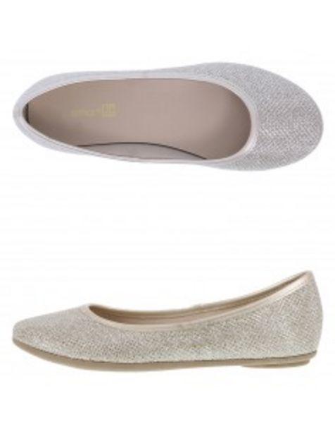 Oferta de Zapatos Chelsea II para niñas por S/ 79,9