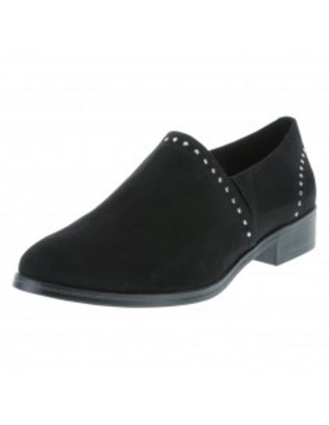 Oferta de Zapatos Delaney Stud para mujer por S/ 79,9