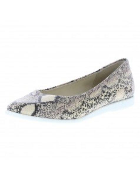 Oferta de Zapatos darling para mujer por S/ 84,9