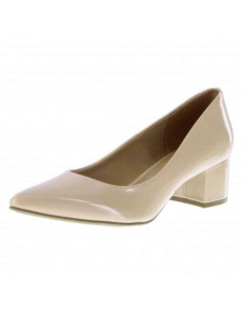 Oferta de Zapatos Pat mana para mujer por S/ 124,9