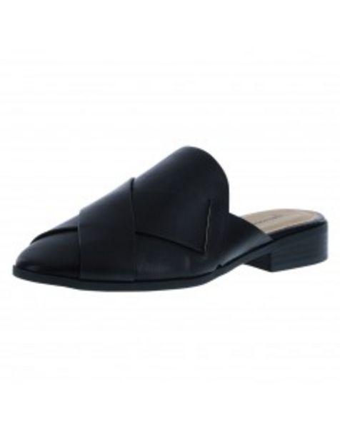 Oferta de Zapatos Blondie para mujer por S/ 84,9