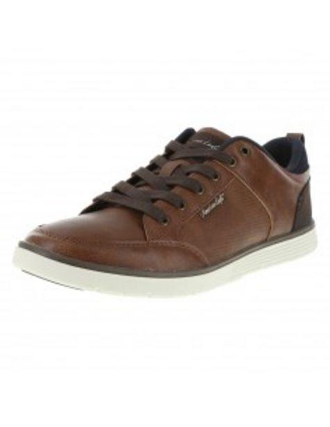 Oferta de Zapatos Noah Oxford para hombres por S/ 144,9
