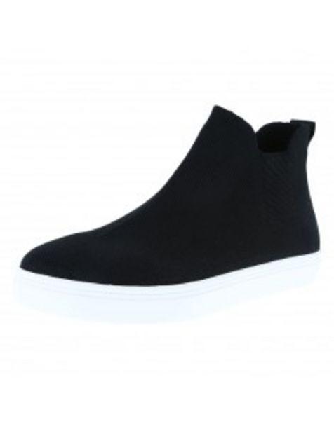 Oferta de Zapatos casuales Dana knit chelsea para mujer por S/ 169,9
