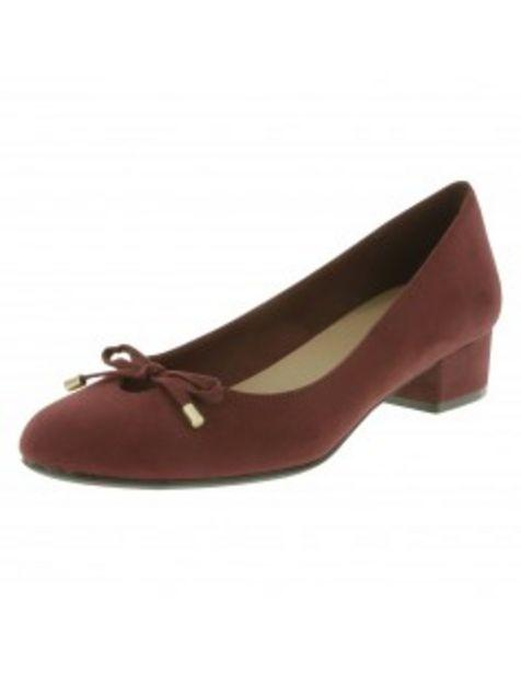 Oferta de Zapatos Gemma para mujer por S/ 69,9