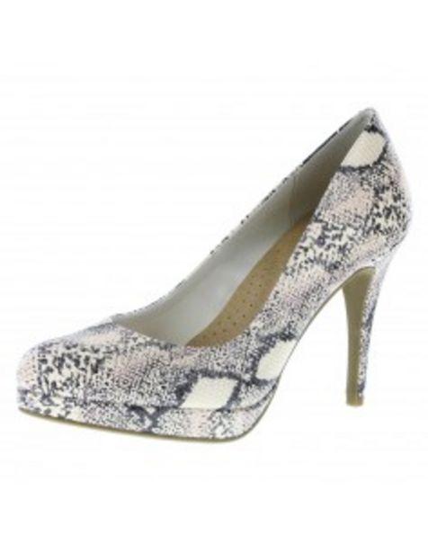 Oferta de Zapatos Katelyn para mujer por S/ 139,9