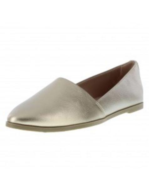 Oferta de Zapatos Clara para mujer por S/ 74,9