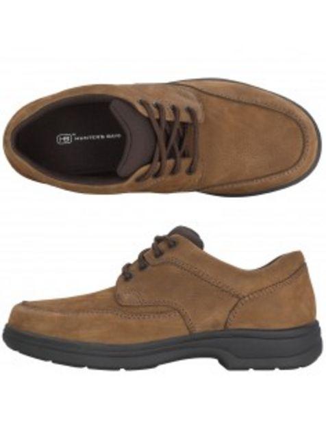 Oferta de Zapatos Frank Oxford para hombres por S/ 189,9