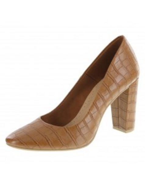 Oferta de Zapatos de tacón Kendel para mujer por S/ 64,9