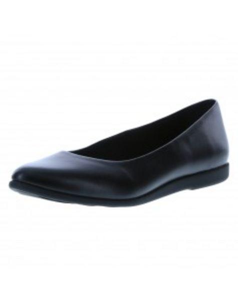 Oferta de Zapatos darling para mujer por S/ 109,9