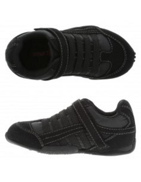 Oferta de Zapatos para correr Cayden para niñas pequeñas por S/ 94,9
