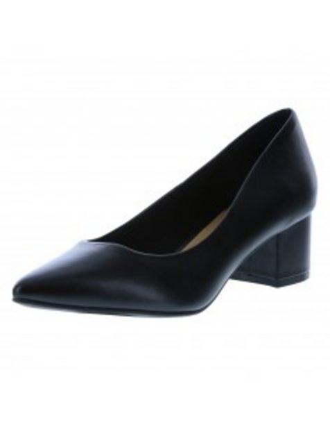 Oferta de Zapatos Pat mana para mujer por S/ 104,9