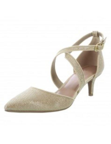 Oferta de Zapatos Lucia para mujer por S/ 134,9