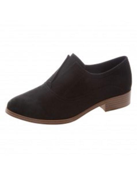 Oferta de Zapatos casuales Flair Oxford para mujer por S/ 139,9