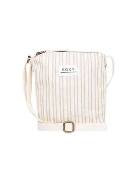 Oferta de Cartera para Mujer ROXY BAG TRN UP THE STAR TEH0 por S/ 71,4