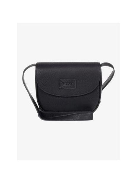 Oferta de Cartera para Mujer ROXY BAG JUST BEACHY 2 KVJ0 por S/ 95,4