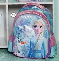 Oferta de Mochila infantil Frozen por S/ 119.9