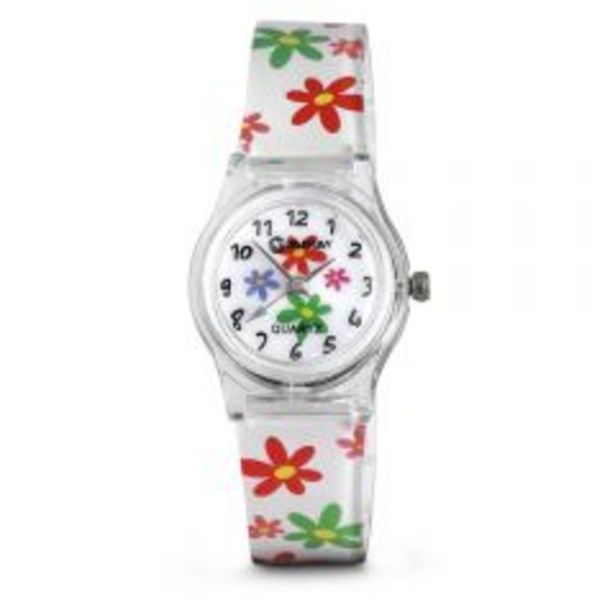 Oferta de Reloj Pulsera Miray RPMD-79R por S/ 39