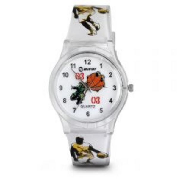 Oferta de Reloj Pulsera Miray RPMD-78R por S/ 39