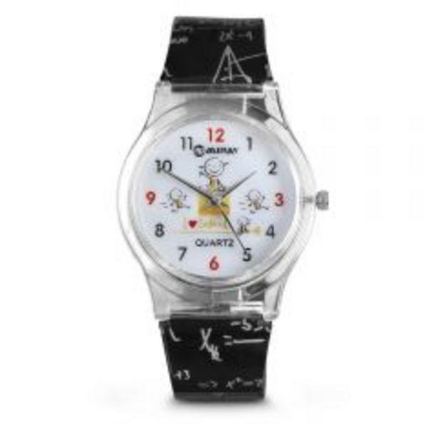 Oferta de Reloj Pulsera Miray RPMD-78N por S/ 39
