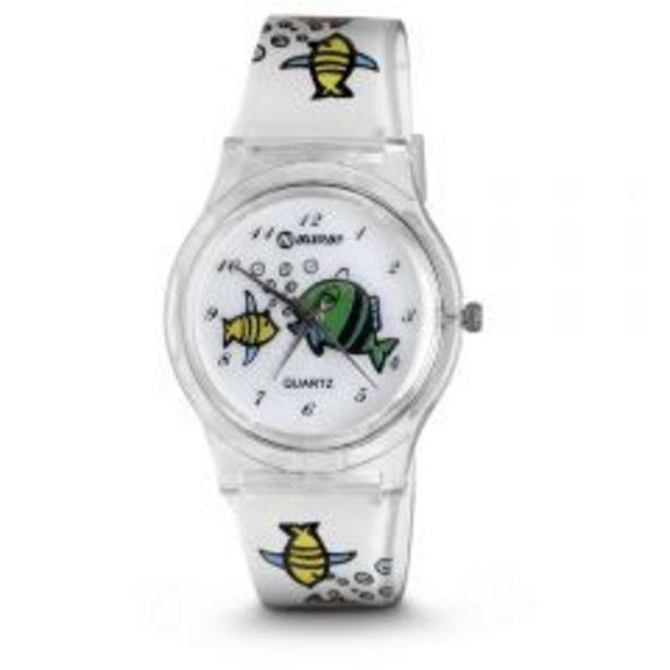 Oferta de Reloj Pulsera Miray RPMD-78B por S/ 39