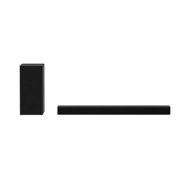 Oferta de Soundbar LG SPD7Y por S/ 1699