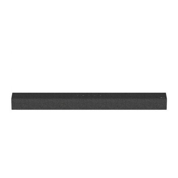 Oferta de Soundbar LG SP2 por S/ 449