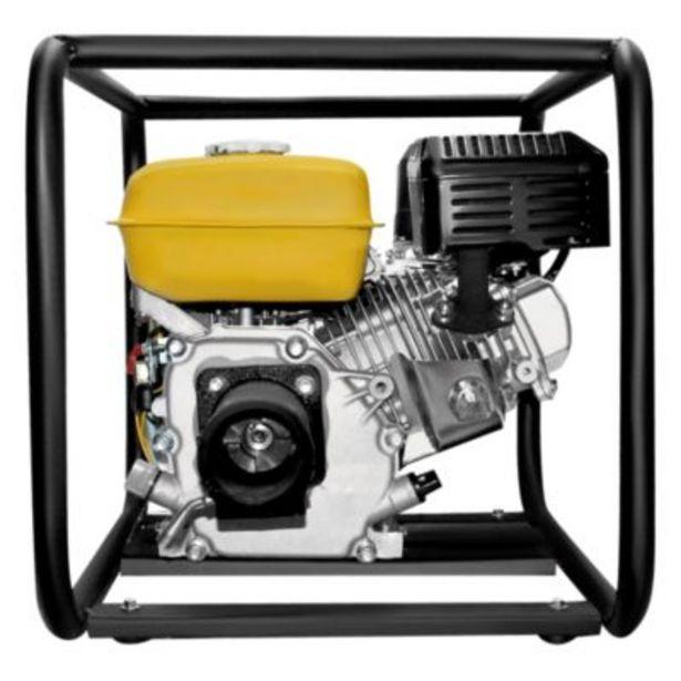 Oferta de Motor a Gasolina Vibrador por S/ 2060,9