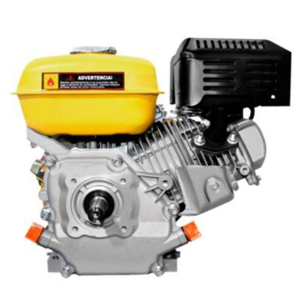 Oferta de Motor a Gasolina 6.5HP por S/ 955,9