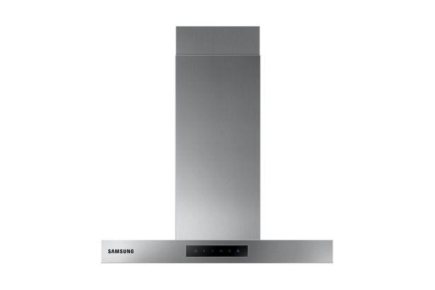 Oferta de Campana Samsung Decorativa 60m por S/ 599