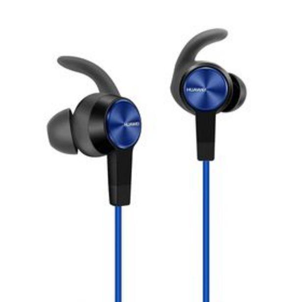 Oferta de Sport Bluetooth Headphones Lite - Azul por S/ 119