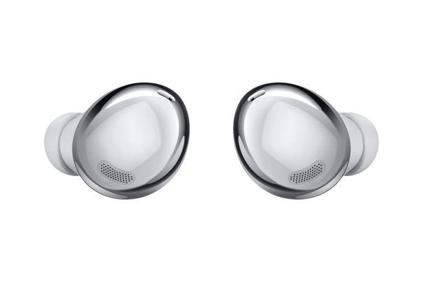 Oferta de Audífonos Galaxy Buds Pro Silver por S/ 729