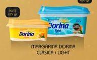Oferta de Margarina Dorina por