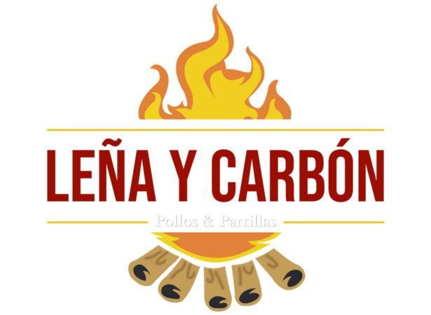 Oferta de POLLERIA LEÑA Y CARBON por S/ 0,01