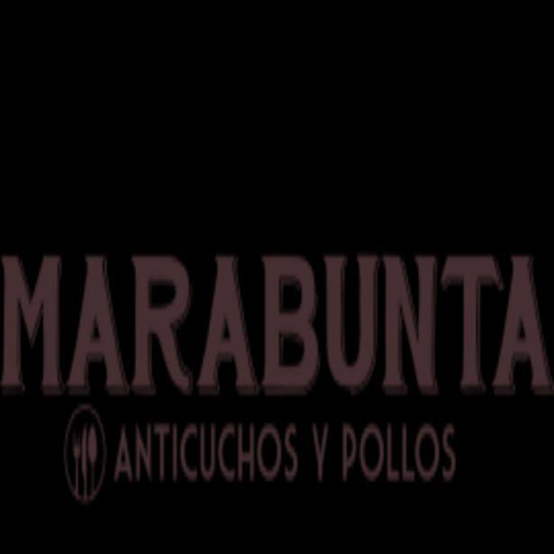 Oferta de MARABUNTA - ANTICUCHOS Y PARRILLAS por S/ 0,01
